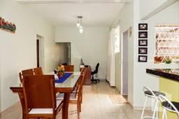 Casa à venda com 4 dormitórios em Calafate, Belo horizonte cod:271268