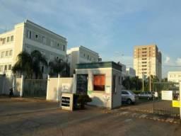 Apartamento, Residencial, Umuarama, 2 dormitório(s), 1 vaga(s) de garagem