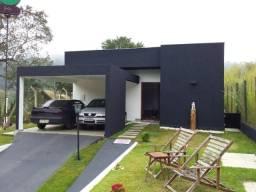 Título do anúncio: Casa à venda com 3 dormitórios em Sertão, Moeda cod:8200