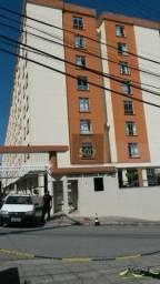 Apartamento com 2 dormitórios à venda, 52 m² por R$ 128.000,00 - Ipiranga - São José/SC