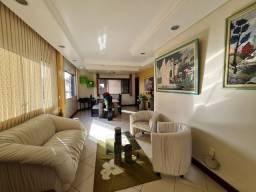Excelente casa à  venda em Itapuã