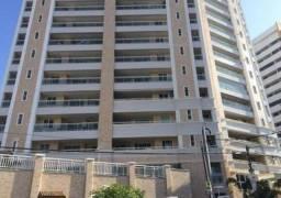 Título do anúncio: Apartamento no edifício Henriqueta, 3 suítes