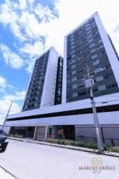 Apartamento no bairro universitário, com 2 quartos sendo 1 suíte