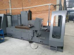 Fresadora horizontal banco fixo Milwaukee - 1564