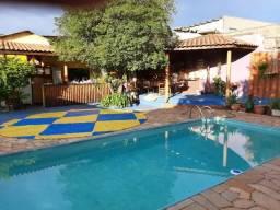 Hostel em Campinas