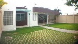 Casa de condomínio à venda com 4 dormitórios em Anil, Rio de janeiro cod:874865