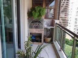 Apartamento para alugar com 2 dormitórios em Icaraí, Niterói cod:875105