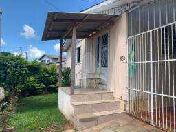 Casa à venda com 3 dormitórios em Vila luiza, Passo fundo cod:14759