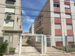 Apartamento à venda com 2 dormitórios em São sebastião, Porto alegre cod:9918774