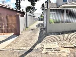 Casa de condomínio para alugar com 2 dormitórios em Uvaranas, Ponta grossa cod:2930
