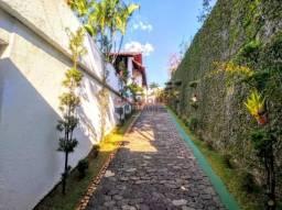 Casa à venda em Bandeirantes, Belo horizonte cod:5903