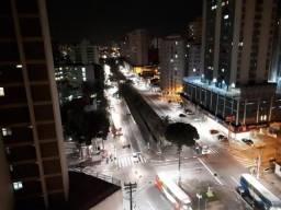Apartamento à venda com 1 dormitórios em Centro, Campinas cod:AP003049