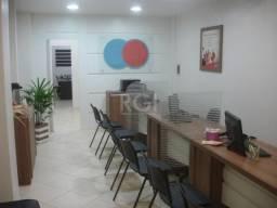 Escritório à venda em Centro, Imbituba cod:MF22405