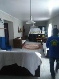 Lindo duplex em Mulungu