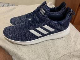Adidas Importado Azul Cloudfoam