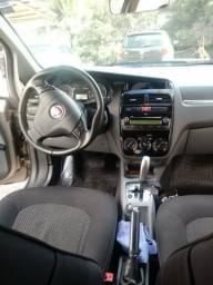Vende se Fiat linia lx 1.9 - 2010