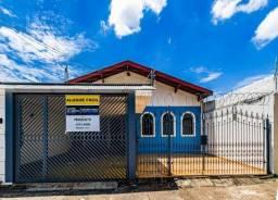 Casa para alugar com 3 dormitórios em Piracicamirim, Piracicaba cod:L4177