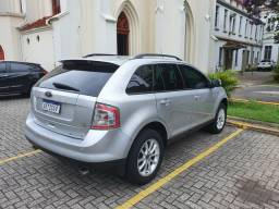 Ford edge unico dono - 2009