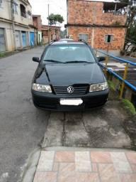 Parati 2003 completa - 2003
