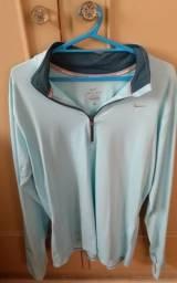 Camisa Nike Original G