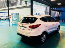 Hyundai IX35 GLS 2.0 - 2015
