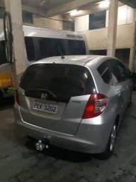 Honda fit 12/12 - 2012