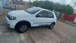 Mega oportunidade de compra um excelente carro - 2015