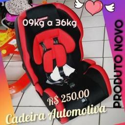 Cadeira Poltrona 9KG A 36KG . Tutti Baby