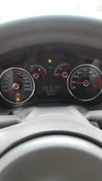 Fiat Palio 1.0 12/13 - 2013