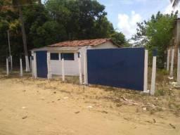 Venho ótima casa na ilha de Itamaraca-PE