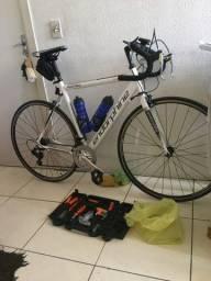 Barbada bike speed endorphine