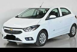 Chevrolet Onix Hatch LT. 1.0 8vflexpower