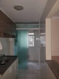 Condomínio Residencial Pitangueiras em Ferraz de Vasconcelos