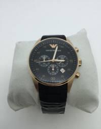 Shop Floripa Relógios  - Relógio Armani