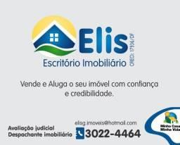 Deixe o seu imóvel com Elis Escritório Imobiliário