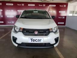 Fiat Mobi Evo Easy 1.0 (Flex) 2017/2018