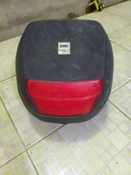 Bauleto para moto