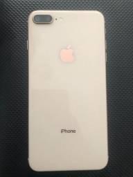 iPhone 8 Plus - Seminovo