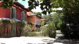 Vendo lindo apartamento de 1 quarto em condomínio em Arraial d'ajuda Bahia
