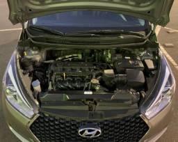 Hb20 premium 1.6 automático - 19/19