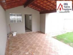 Cod. 0959- Casa à venda, bairro Serra Verde, Piracicaba-SP