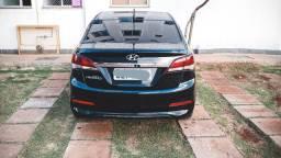 hb20 sedan 1.0 comfort plus 2019