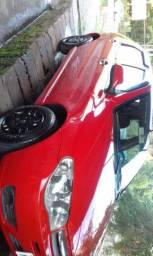 Fiat palio economy 2012  BARBADA !!!!!!!