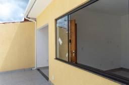 Casa Excelente em Itaboraí - Próximo a Av. 22 de Maio
