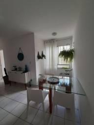 Apartamento no Jabotiana 3/4 Terreo - Serigy
