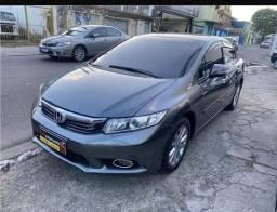 Honda 2.0 2014