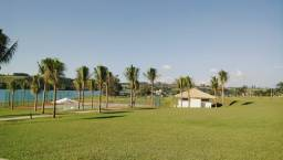 Descanse no paraíso de Riviera 3!! @casadecamporiviera3