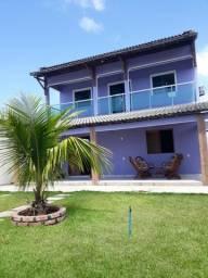 Alugo uma exelente casa, 1 km da praia do Atalaia! NÃO DISPONÍVEL PARA O REVEILLON!