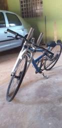 Bike rebaxada