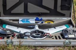 Drone Maptor Agro RedEdge-M
